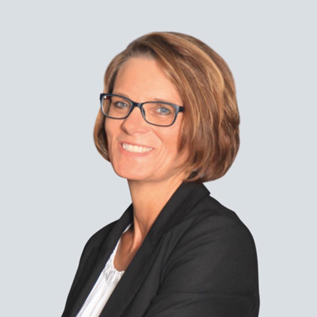Melanie Kotschenreuther Empfang Und Teamassistenz Und