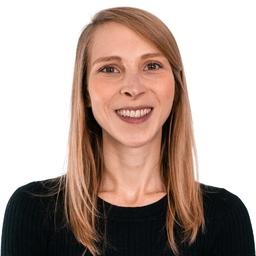 Regine Meyer-Spelbrink - Insignio GmbH - Frankfurt