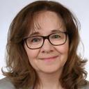 Sabine Keller - Denkendorf