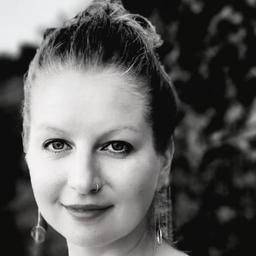 Julia Lange's profile picture