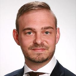 Michael Glaser's profile picture