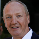 Wolfgang Sander - Telgte