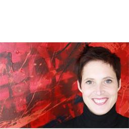 Julia Louisa Bunzel - Bunzel | Rechtsanwälte - Berlin