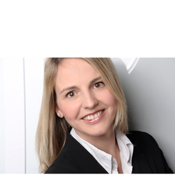 Daniela Wältermann