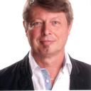 Werner Zimmermann - Dortmund
