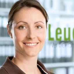 Stephanie Krieger's profile picture