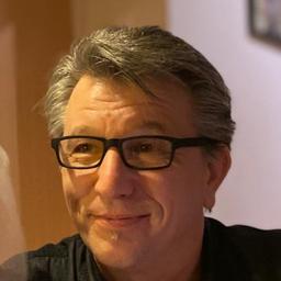 Sven Mathiessen - SMKonzept - Lübeck-Travemünde