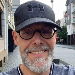 Christoph Stein's profile picture