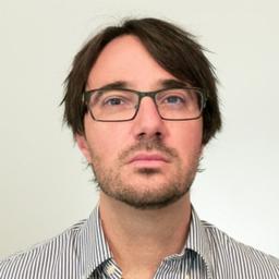 Luca Alletto's profile picture