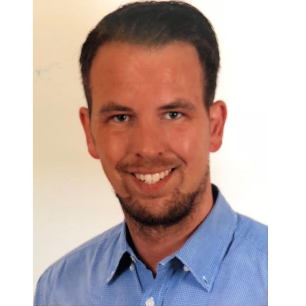 Philip lindner vertriebsmitarbeiter medicotec Lindner markisen frechen