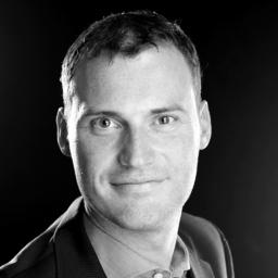 Denny Berg's profile picture