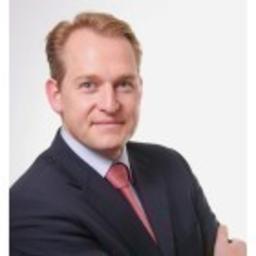 Alexander Bode - BB Alternative Partners - Köln