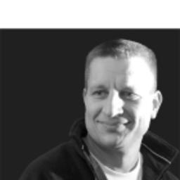 Winfried Jupt - Musiker/ Lehrtätigkeit an Musikschulen in Leipzig und Halle - Leipzig