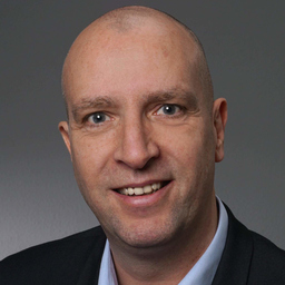 Torsten Hibbeler