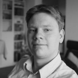 Christian Gehrmann - 1&1 Mail & Media Development & Technology GmbH - Karlsruhe