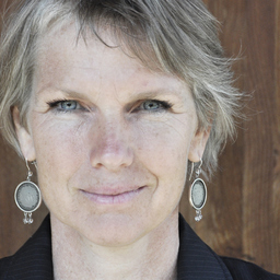 Mag. Birgit Mahrle-Haas - Institut für Laufbahnberatung - Graz