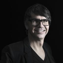 Dirk Heine's profile picture