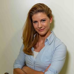 Mag. Theresa Hornich - Theresa Hornich - Wien