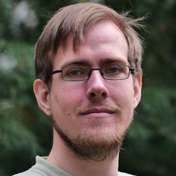 Sven Audehm's profile picture