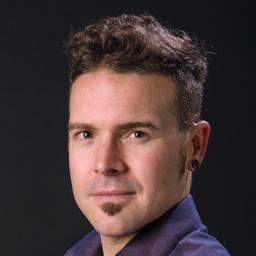 Leif Jason - Mastermynde Strategy Inc. - Comox