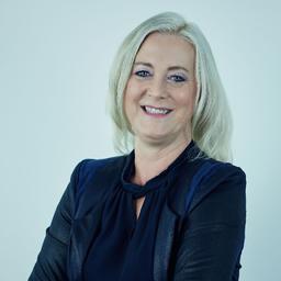Yvonne Laatz's profile picture