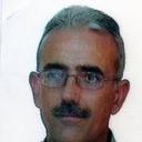 Pedro Hernández Martínez - Barcelona