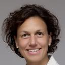 Andrea Lang - Graz