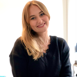 Laura  Bensch's profile picture