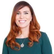 Anne Ott