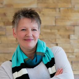 Katharina Ziegler - Katharina Ziegler - LebensWert Reden & Verlag - Osterholz-Scharmbeck
