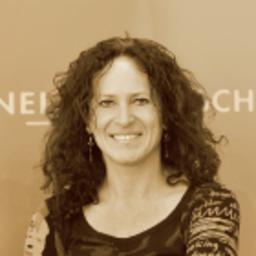 Claudia Elbers's profile picture