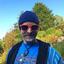 Jashan Chittesh - Inning am Ammersee