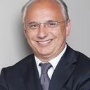 Michael Muecke - Berlin