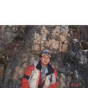 alvaro sanchez chacon - Arequipa