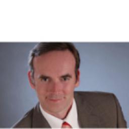 Andreas Kurtzius's profile picture
