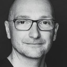 Detlef Reitzig