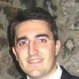 Jose Antonio Vega - Deloitte - Madrid