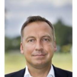 Georg Schattney's profile picture