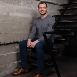 Marcel Christen