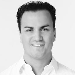 Joachim B. Drügg - arvatis media GmbH - Düsseldorf