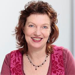 Lisa Fenger - Verbalissima! Lisa Fenger - Tostedt