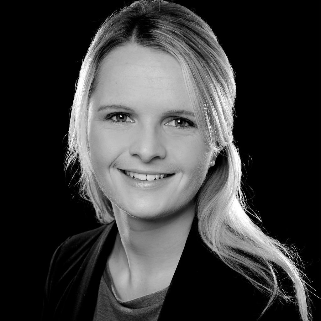 Alina Beneke's profile picture