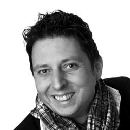 Markus Kölle - DEMMEL AG - Scheidegg