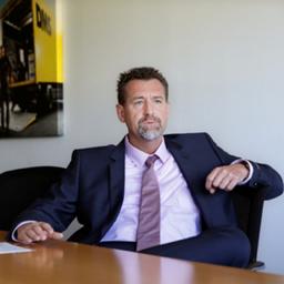 Ralf Stößel's profile picture