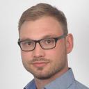 Viktor Mueller - Empfingen