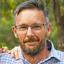 Tim Goodwill - Canberra
