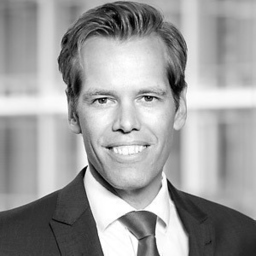 Sebastian Hofauer LL.M.