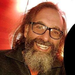 Lucio Carraro's profile picture