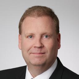 Peter Rumrich - CGI Deutschland Ltd & Co. KG - Sulzbach