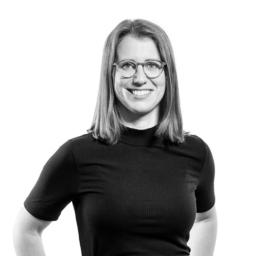 Olga Caudill - Vires Conferre GmbH - https://viresconferre.com/de/vires-conferre/karriere/ - Berlin